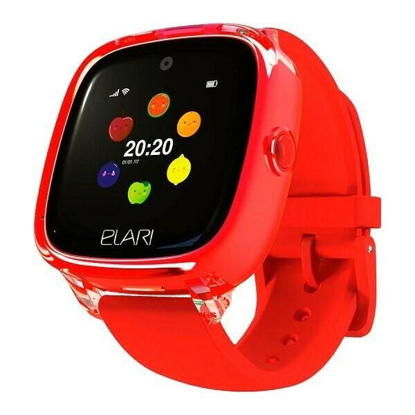 elari_fresh_red_2