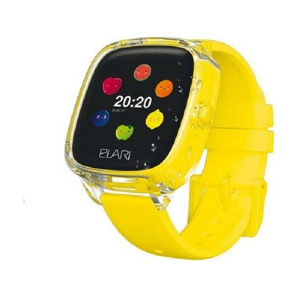 elari_fresh_yellow_2