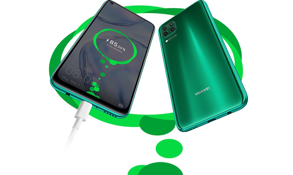 huawei_p40_lite_green_12