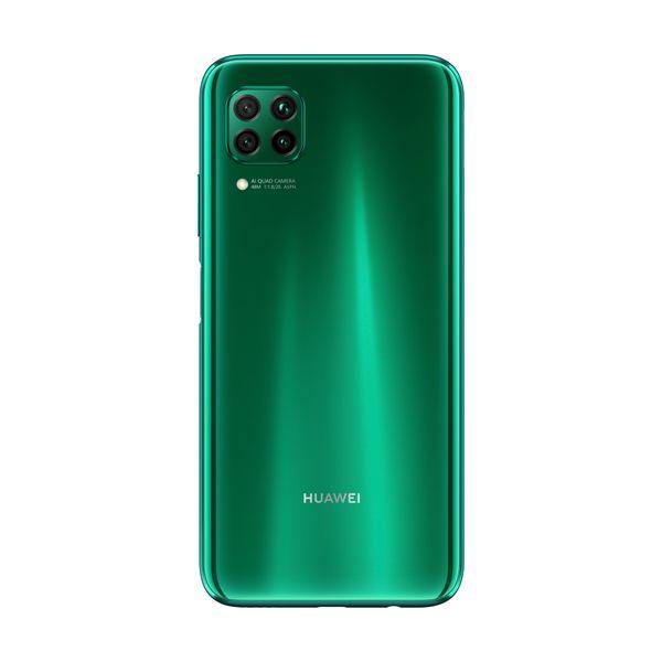 huawei_p40_lite_green_2