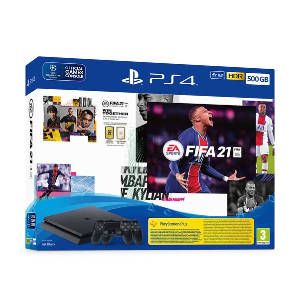ps4_fifa21_ds_1