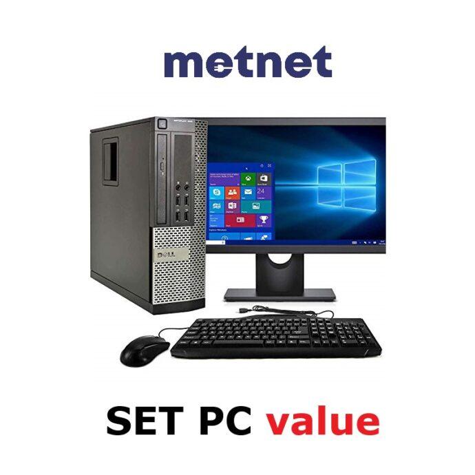set_pc_value_1
