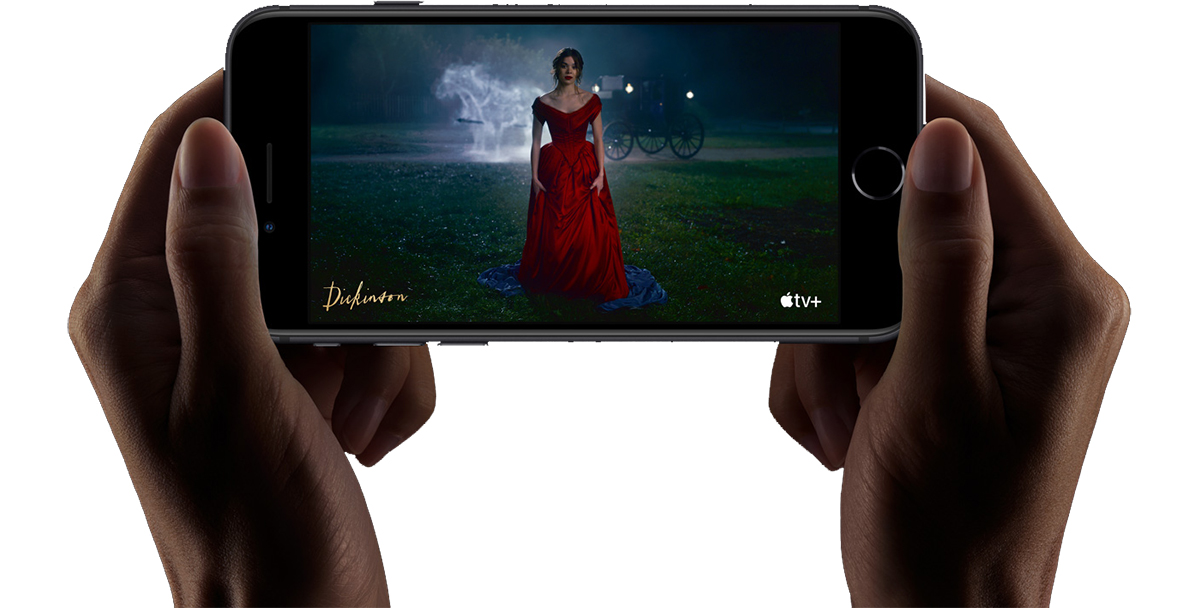 apple_iphone_se2020_7