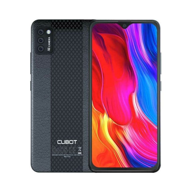 cubot_note_7_black_1