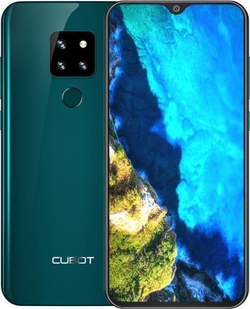 cubot_p30_green_6