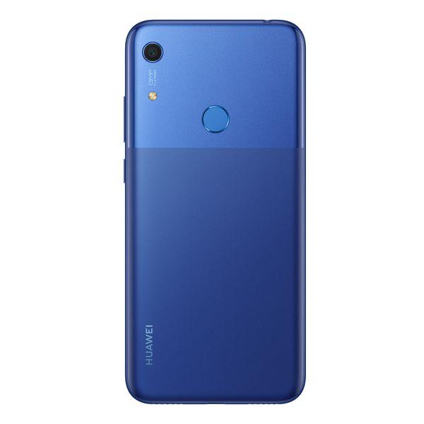huawei_y6s_blue_6