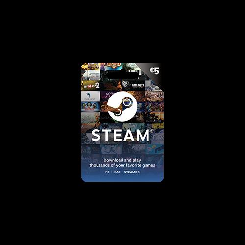 steam_5