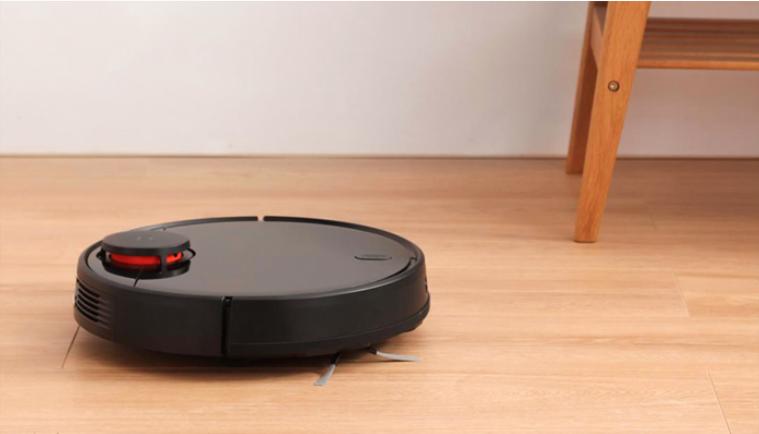 xiaomi_mi_robot_vacuum_mop_p_w_5