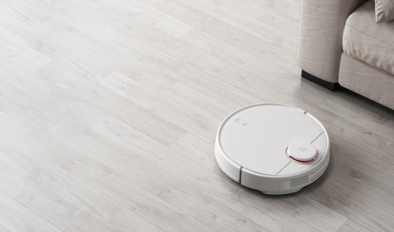 xiaomi_mi_robot_vacuum_mop_p_w_9