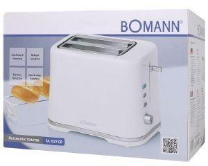 Bomann_TA _1577_CB_White_3