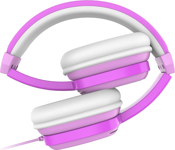 Elari_FixiTone_Pink_2