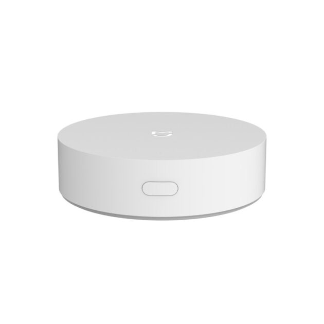 Mi_Smart_Home_Hub_1