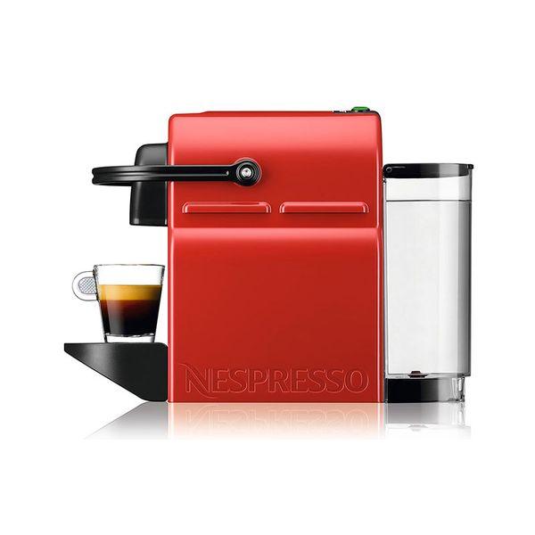 Nespresso_inissia_red_4