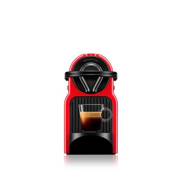 Nespresso_inissia_red_5