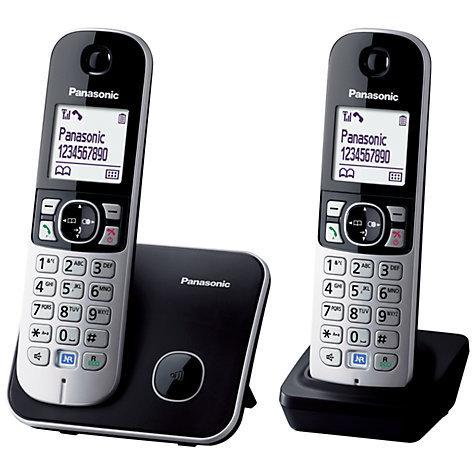Panasonic_KX-TG6812_Duo_1