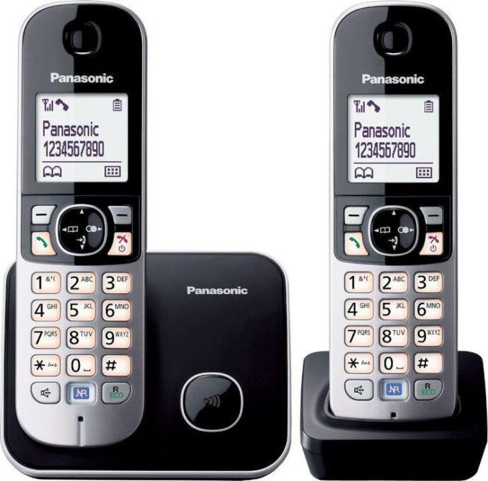 Panasonic_KX-TG6812_Duo_2