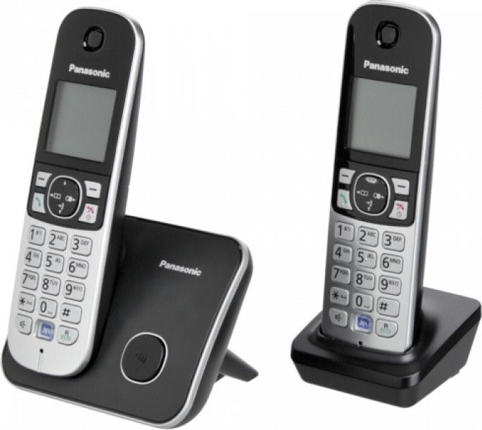 Panasonic_KX-TG6812_Duo_3