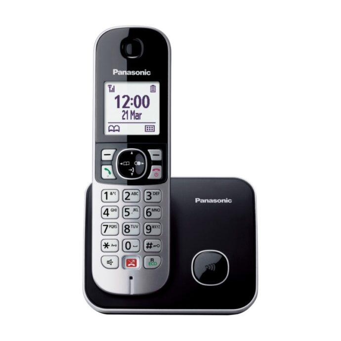 Panasonic_KX-TG6851_1