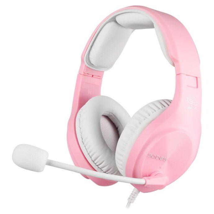 Sades_A2_Pink_1