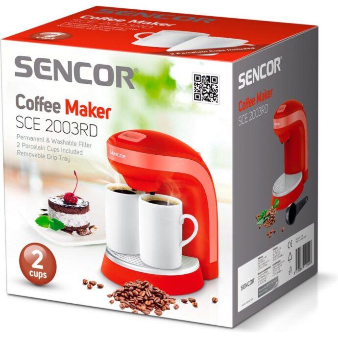 Sencor_SCE2003RD_2