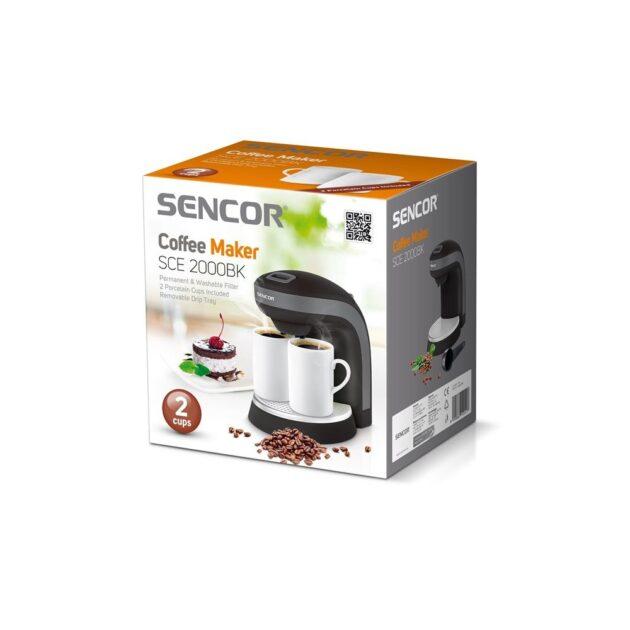 Sencor_SCE2003RD_Black_1