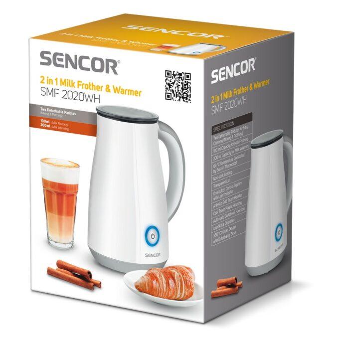 Sencor_SMF_2020WH_2