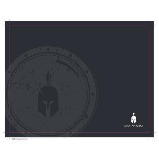 Spartan_Gear_Hoplite_Gaming_1