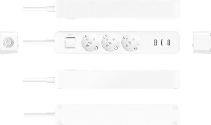 Xiaomi_Mi_Power_Strip_5