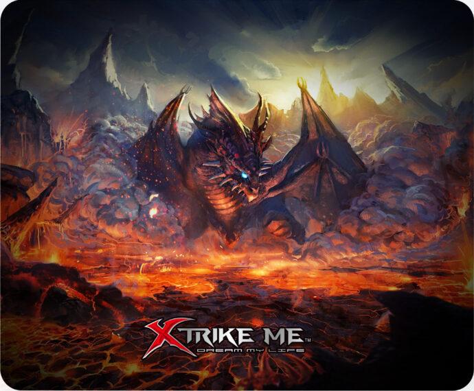 Xtrike_Me_CM-404_5