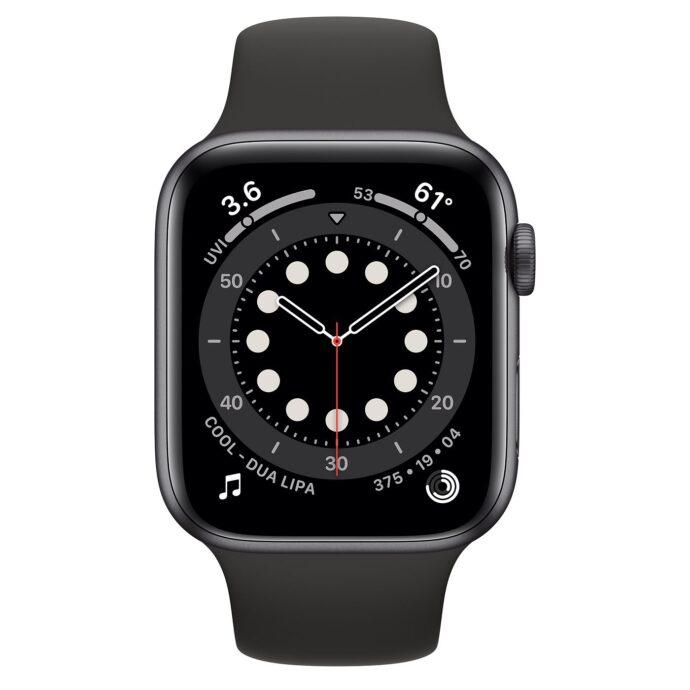 apple_watch_6_44_sport_band_black_2
