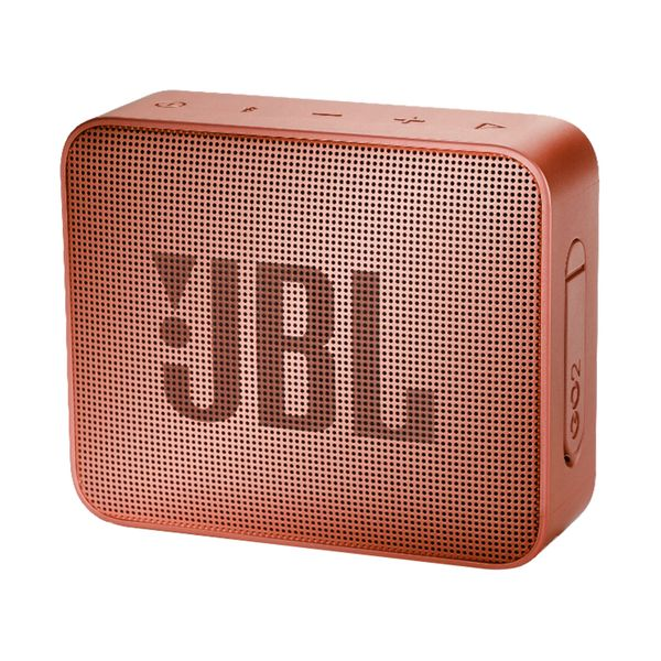 jbl_go_2_cinnamon_1