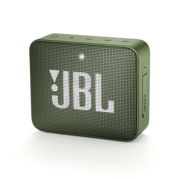 jbl_go_2_green_1