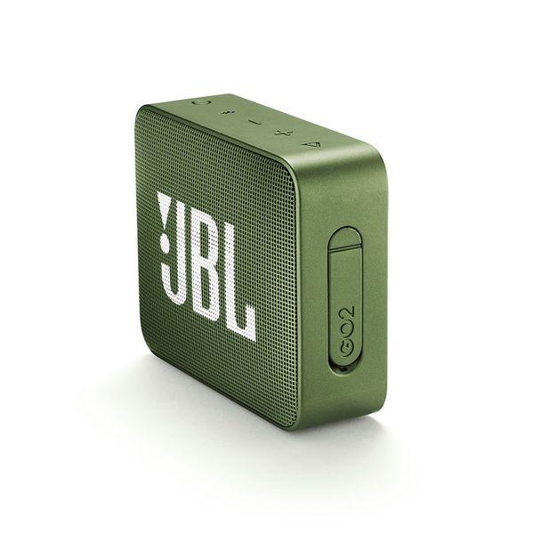 jbl_go_2_green_3