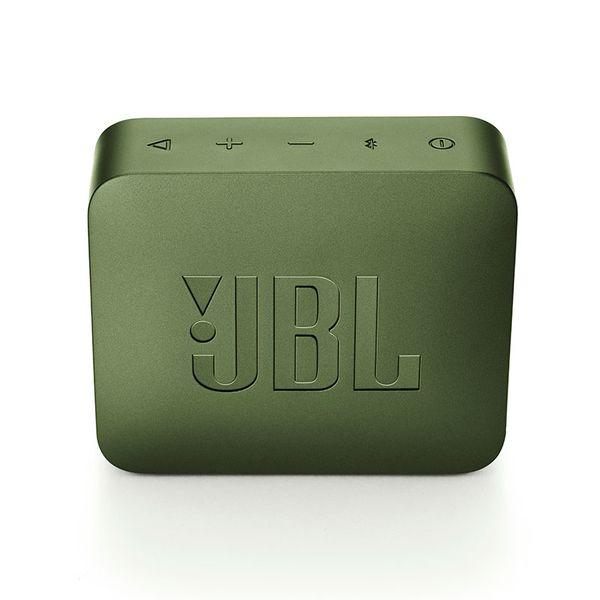 jbl_go_2_green_4
