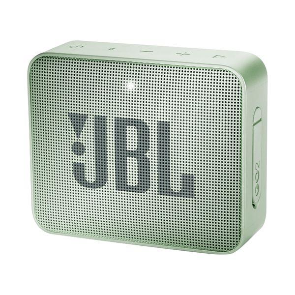 jbl_go_2_mint_1