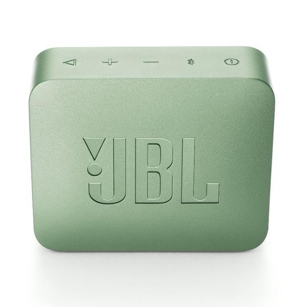 jbl_go_2_mint_3
