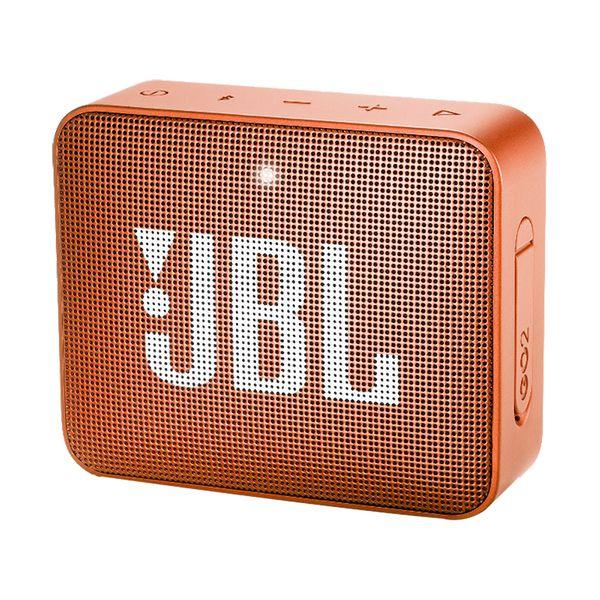 jbl_go_2_orange_1