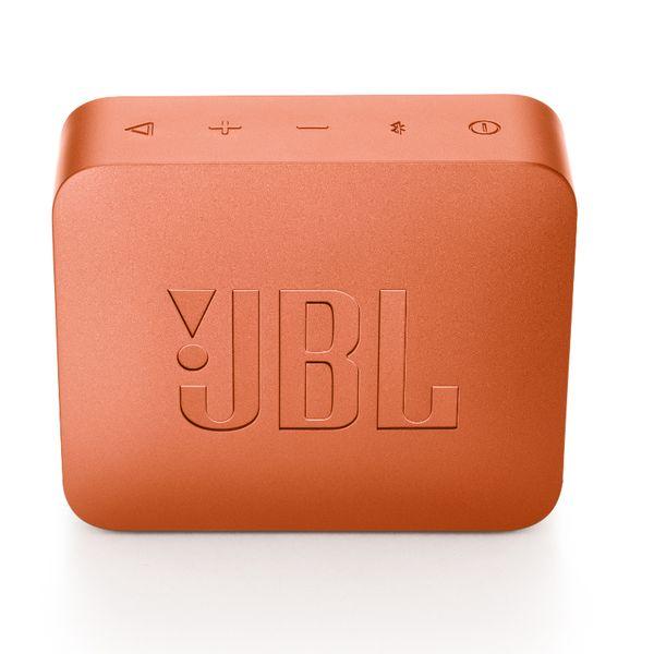 jbl_go_2_orange_2