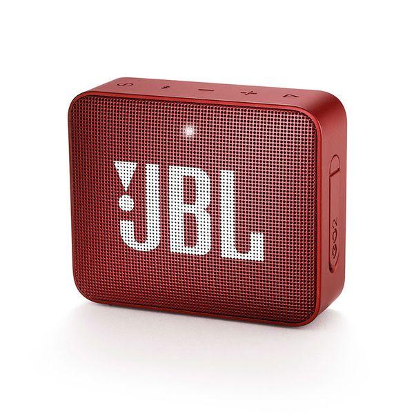 jbl_go_2_red_1