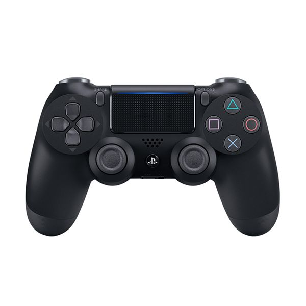 ps4_ds4_1