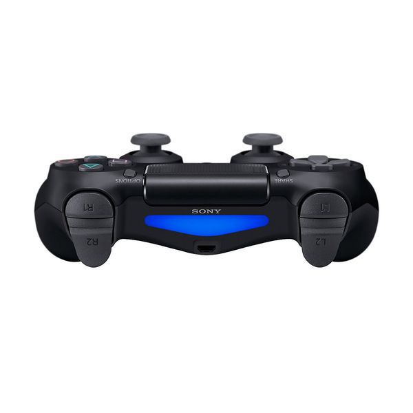 ps4_ds4_3