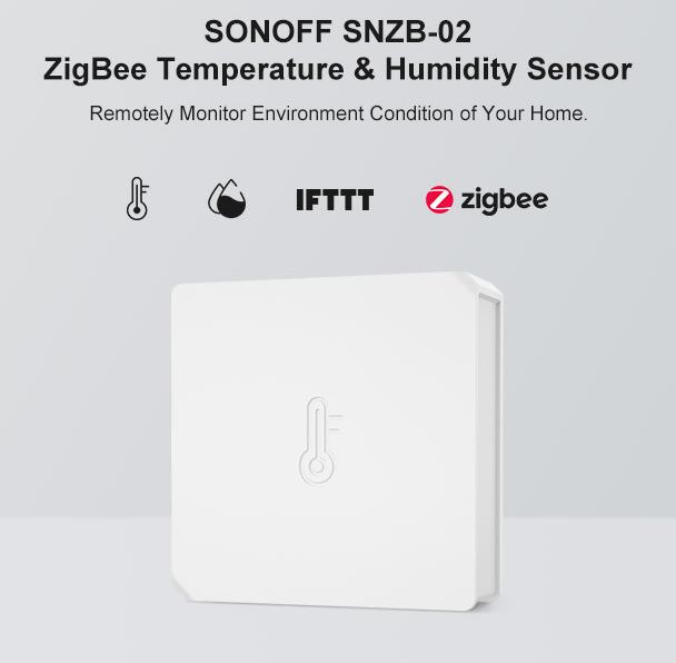 sonoff_SNZB-02_3