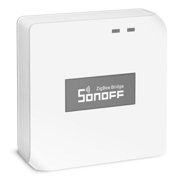 sonoff_ZBBRIDGE-1_10