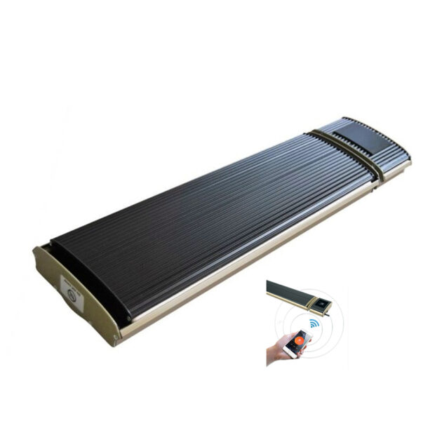 telemax-infrared-panel-heater-wifi-3