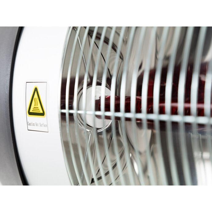 telemax_thermantiko_panel_heater_irq_r_2500_1