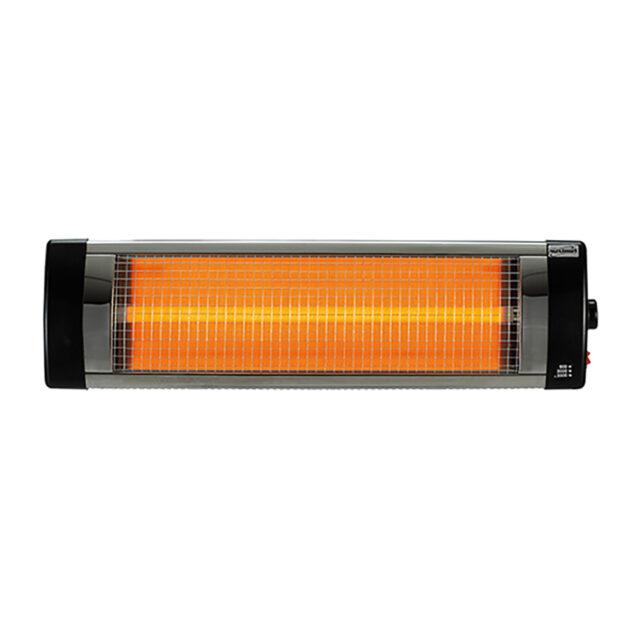 telemax_thermantiko_panel_heater_katoptro_maximus_ar_2002_2