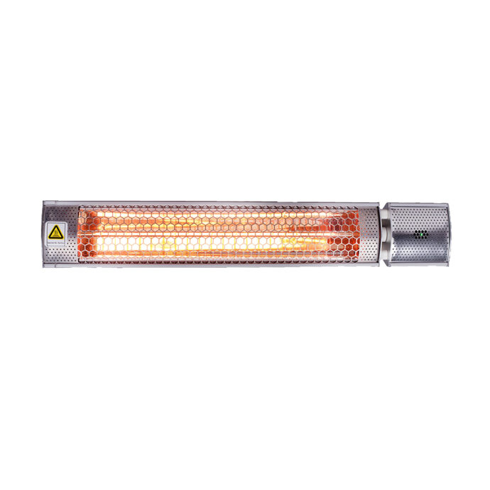 telemax_thermantiko_panel_heater_xd_y-1
