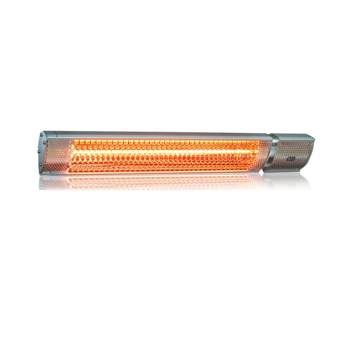 telemax_thermantiko_panel_heater_xd_y_2