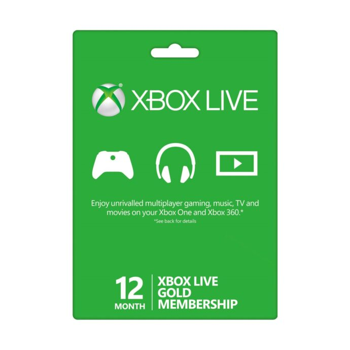 xbox_live_gold_12_months