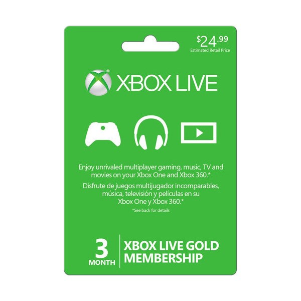 xbox_live_gold_3_months